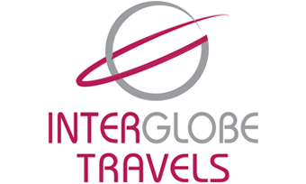 InterGlobe Travels (Pvt) Ltd