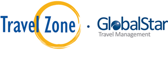 Travel Zone (Pvt) Ltd